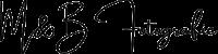 MBKleinertFotografie_Logo_transp